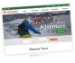Outdoor Japan Adventures Home Page