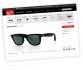 Ray-Ban Japan Customise