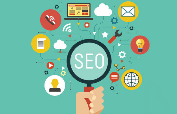 SEO Simple Search Marketing